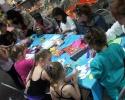 creative-kids-2013-4