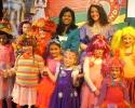 creative-kids-showcase-1