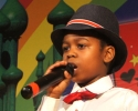 creative-kids-showcase-3
