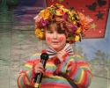 creative-kids-showcase-5