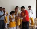 india-school-workshop-hyderabad-1-jpg