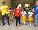 india-school-workshop-hyderabad-2-jpg