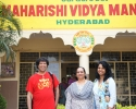 india-school-workshop-hyderabad-3-jpg