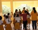 india-school-workshop-hyderabad-4-jpg