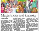 Macarthur Advertiser 26-06-2013