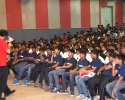 india-school-workshop-chennai-4-jpg