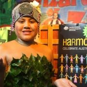 Harmony-Day-2014-1