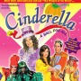 Cinderella Kids Interactive Show CD