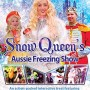 Snow-Queen-DVD
