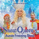 Snow_Queen_CD